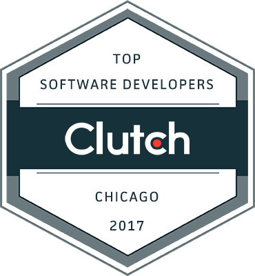 sydcon-top-software-developers-chicago.png