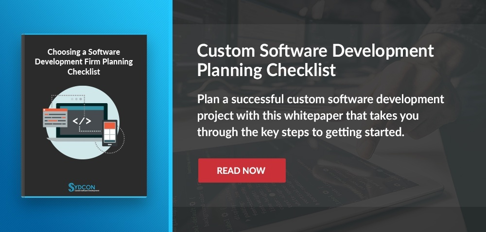 custom-software-development-planning-checklist