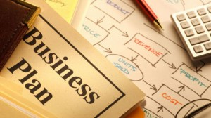 How custom software solutions can make your business more efficient in 2016.