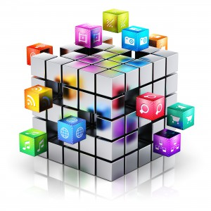 What is Enterprise Software and how can it benefit my business?