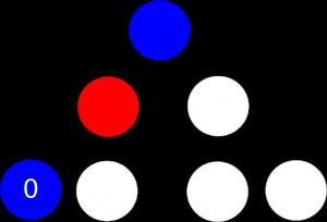 minimax_image2