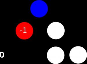 minimax_image4