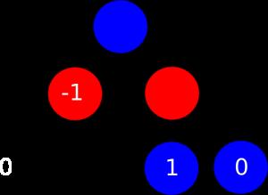 minimax_image6