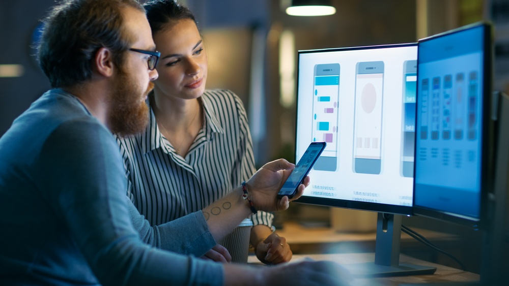 Custom Software ROI: How to Get the Most out Your Investment