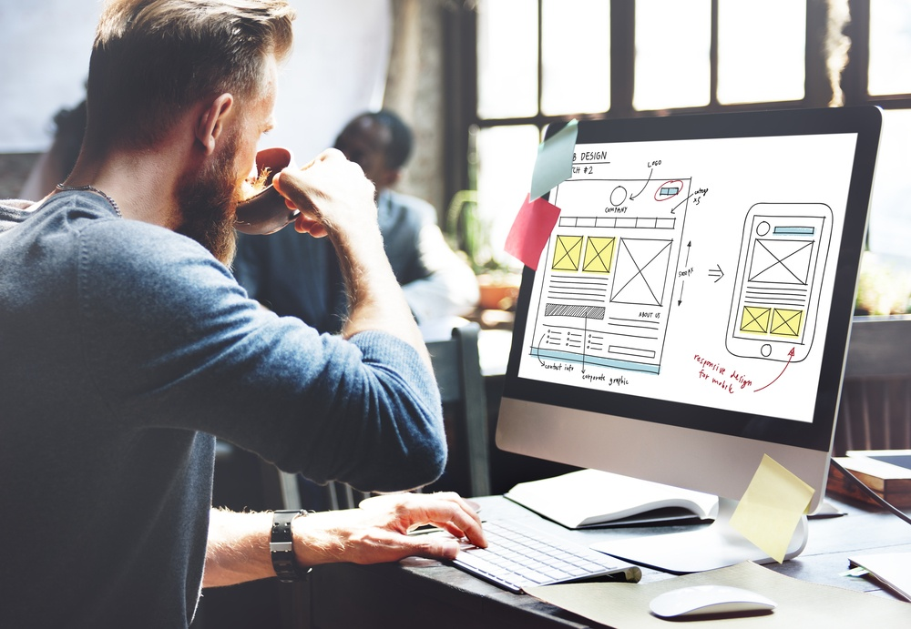 7 Common Development Problems Marketing Agencies Face (& How to Fix Them)