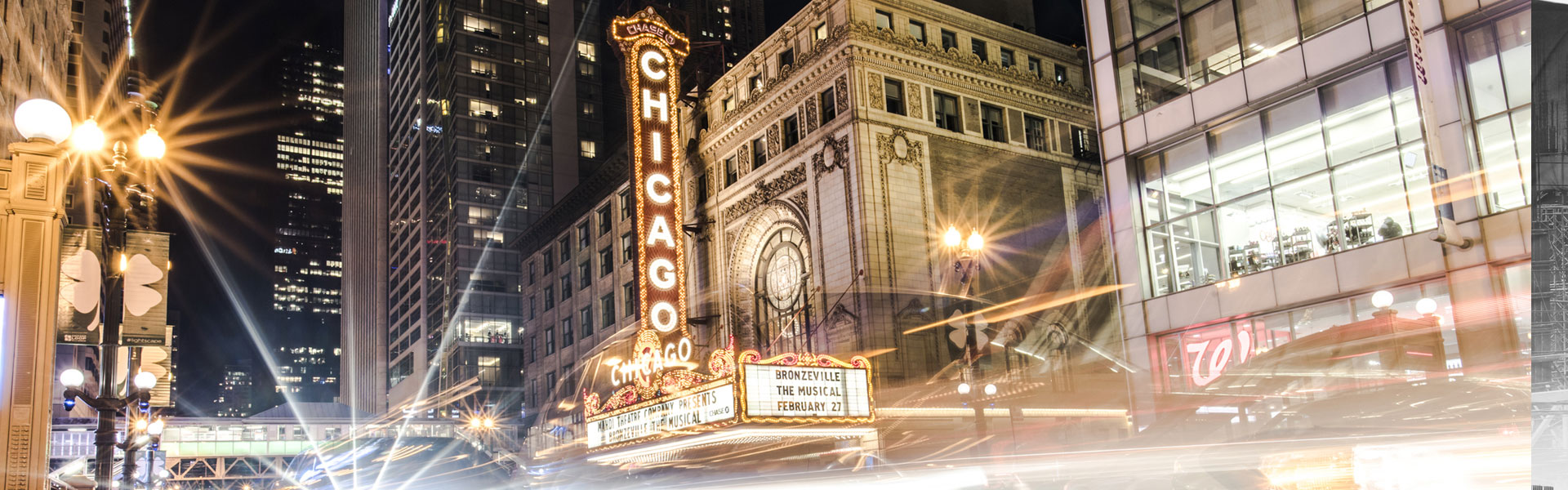 SYDCON is among the top custom software development firms in Chicago