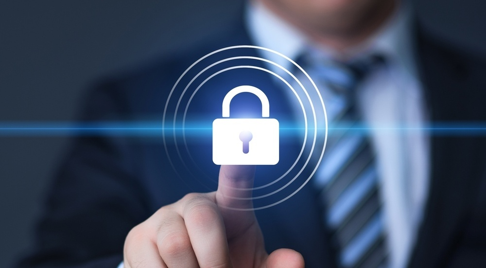 How to Ensure Your Custom Software is Secure
