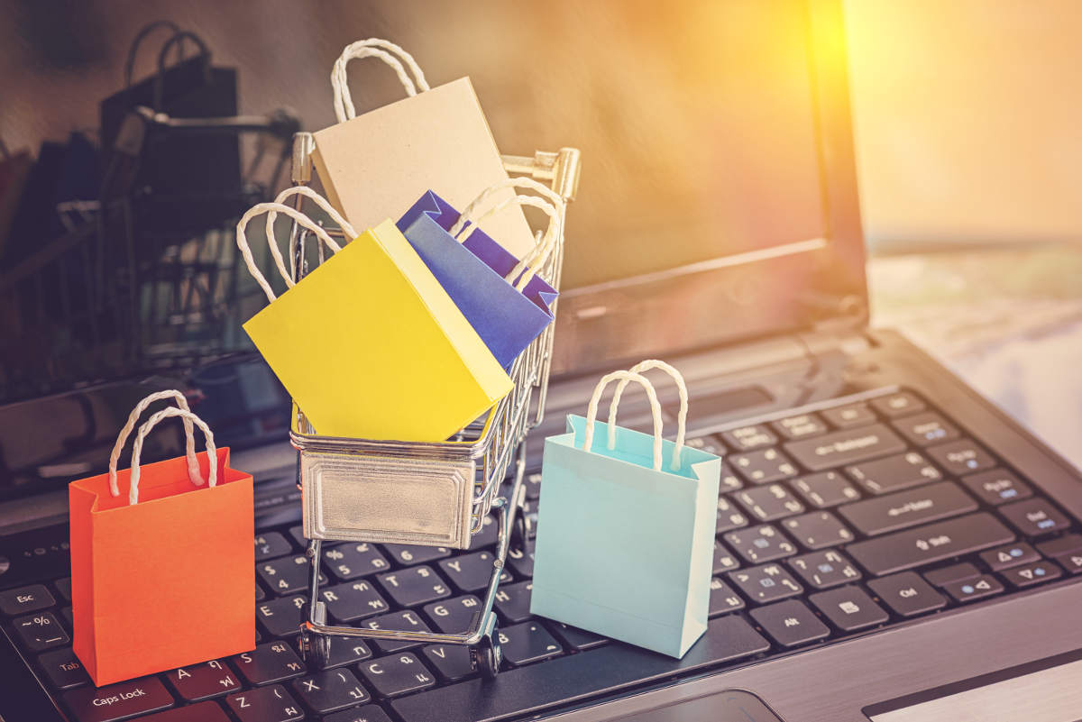 How Much Does a Custom E-Commerce Website Cost?