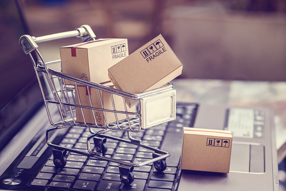 Shopify vs. a Custom E-Commerce Website