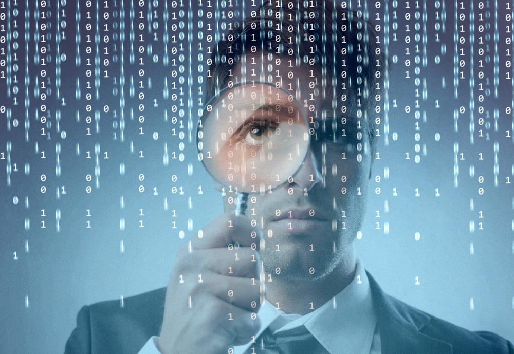 Secure Software Development: Third-Party Code Checks
