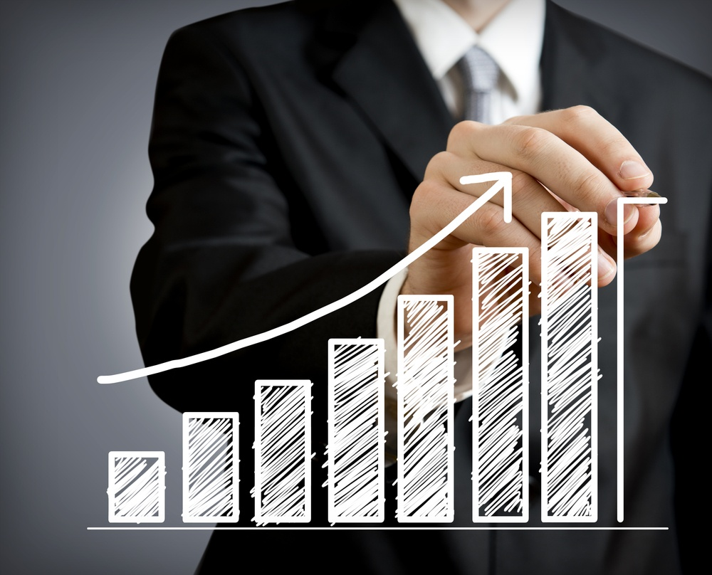 Using Custom Software Development to Manage Business Growth
