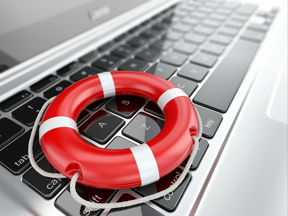 Project Rescue 101: How to Get Your Development Project Back on Track