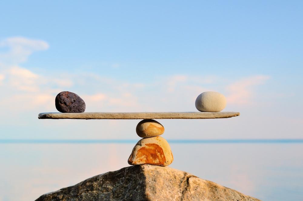 Enterprise Automation: Choosing Between Packaged vs. Custom-Built Enterprise Software