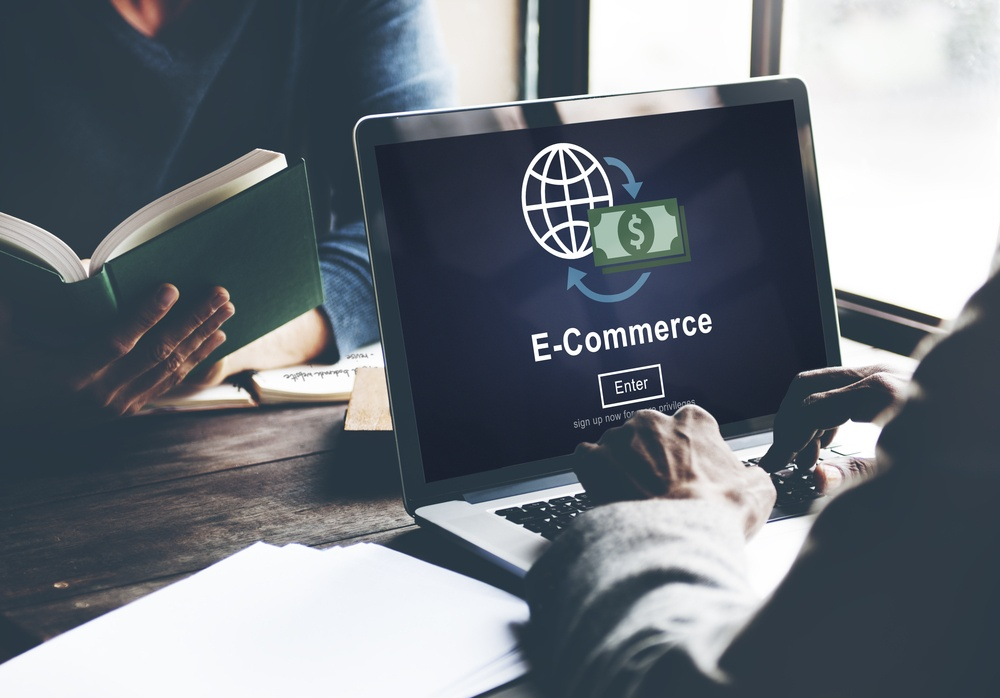 Factors to Consider When Building Your Custom E-Commerce Website