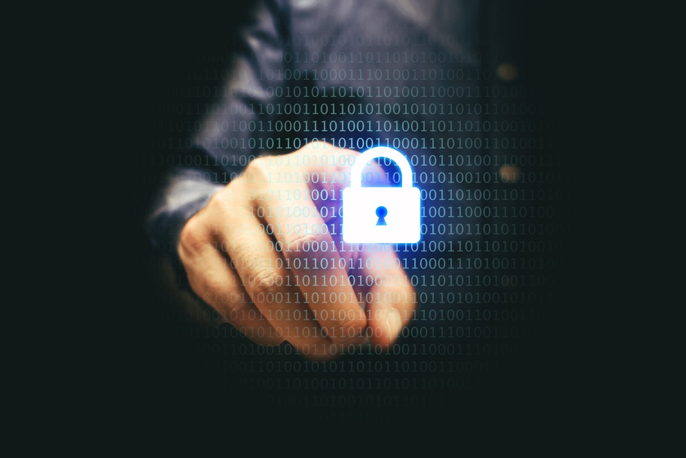 The Top 9 Cybersecurity Threats in 2018 to Watch Out For