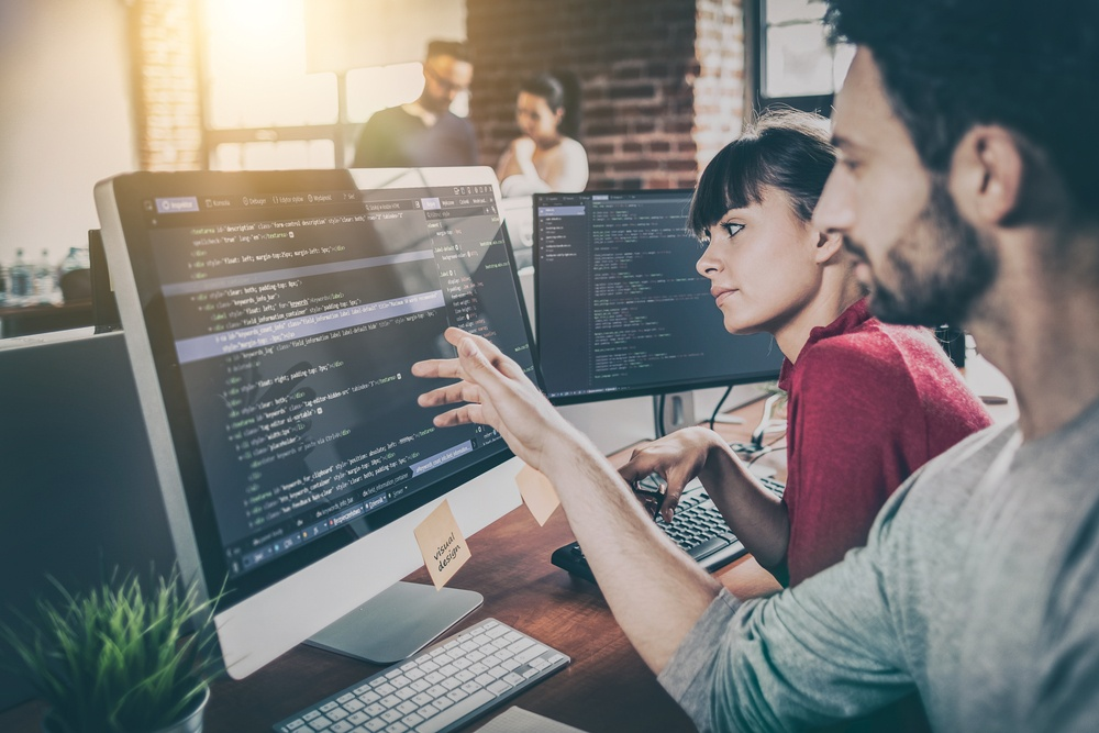 6 Common Pitfalls of Custom Development Projects (and How to Avoid Them)