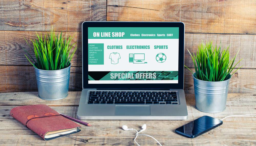 WordPress e-Commerce Websites: When Free Isn't Really Free